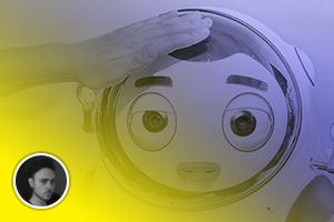 Как развлекаются роботы: видео с танцами, музыкой и пинг-понгом