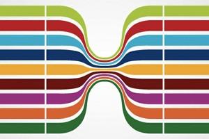 Новый проект команды Openspace.ru и еще девять изданий на деньги читателей