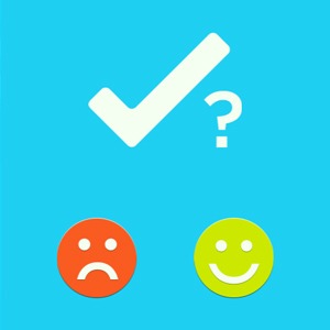 Мультитач: 5 айфон-приложений недели