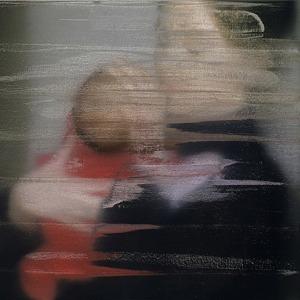 Живопись после живописи: Что случилось с картинами после Ротко и Поллока