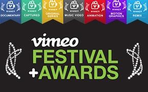 Лучшие видео 2010 года