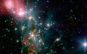 Космические перспективы