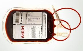Новые сериалы – часть третья: Кровавые профессии