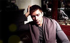 Видео-портрет: Константин Гайдай, дизайнер