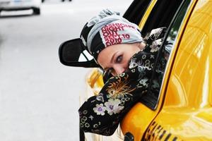Напоказ: Осенние события в мире моды