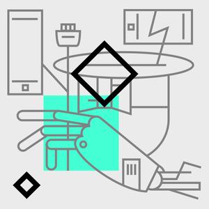 Цифровой этикет: Используйте палки для селфи
