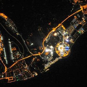 Почему Sochi.ru — все-таки удачное название Олимпиады