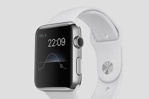 Подкаст LAM: Apple Watch, Windows 10 и дроны вне закона