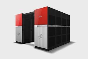 В России создадут суперкомпьютер