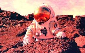 Космос как предчувствие: Пять альбомов, которые отправляли людей к звездам до 1961 года
