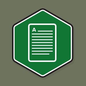 Офисный словарь: Редакция сайта «Теории и практики»