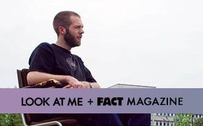 Интервью с Alex Smoke