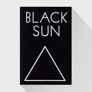 Дизайнеры советуют лучшие обложки книг
