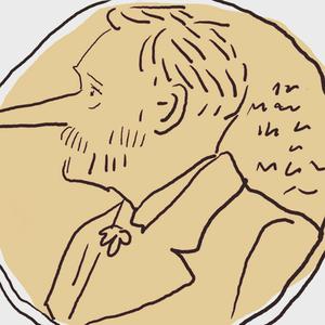 Почему Шнобелевская премия — это серьёзно