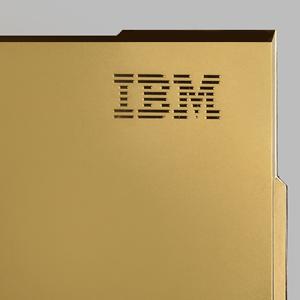Как IBM наконец научили компьютерный процессор мыслить и творить