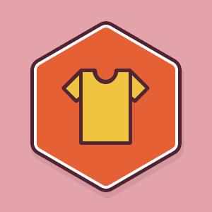 Офисный словарь: магазин одежды Trends Brands