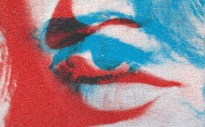 Возвращение The Strokes, Трэвис Баркер с друзьями и другие альбомы недели