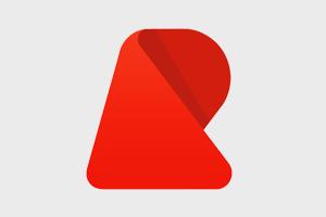 App Store выбрал лучшие приложения и игры 2014 года