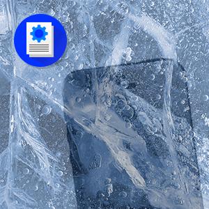 Как уберечь мобильные устройства от холодов