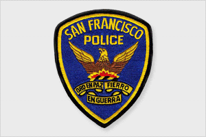 Жители Сан-Франциско протестуют против Apple и Google