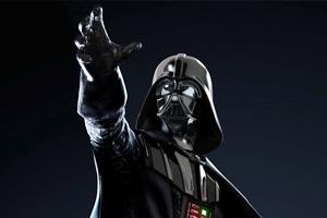 Назван режиссёр второго спин-оффа по «Звёздным войнам»