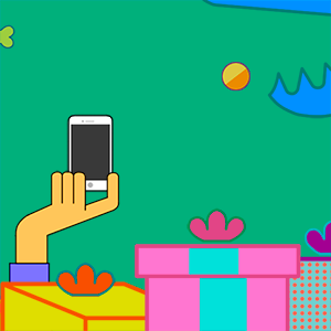 Новогодний гид-2013:  10 гаджетов для мобильных устройств