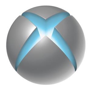Трансляция: Новый Xbox