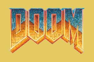 Инженер «портировал» Doom на банкомат