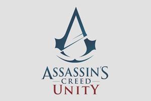 Ubisoft показала первое видео новой Assassin's Creed