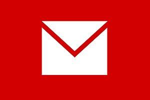 В Сеть «слили» 4,92 млн аккаунтов GMail с паролями
