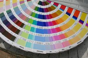 Лайк дня: Главный цвет 2014 года