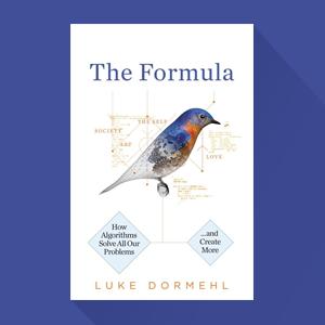 Как формулы незаметно меняют нашу жизнь