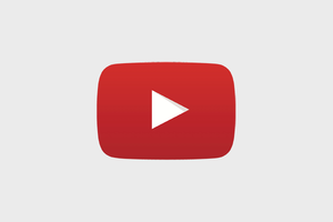 СМИ сообщили дату запуска платной версии YouTube без рекламы