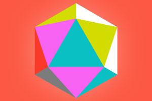 Дизайнер таймлайна Facebook выпустил приложение-трекер