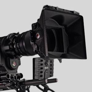 10 технологий, которые изменят кинематограф