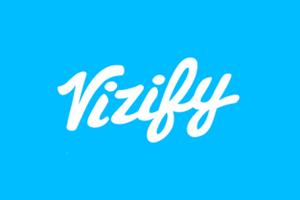 Yahoo покупает сервис визуализации Vizify