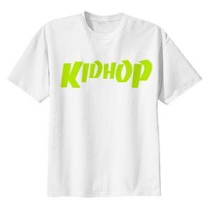 Паблик энеми:  Новые герои кид-хопа
