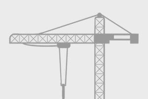 Таймлапс: три года строительства здания