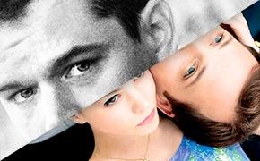 Премьеры: «Воспитание Чувств» и «Не Брать Живым»