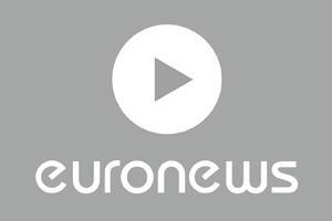 Euronews выбрал лучшие новостные кадры 2014 года
