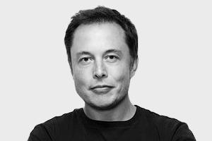 Цитата дня: почему Элон Маск против летающих машин