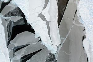 NASA выпустило прогноз по изменению климата Земли