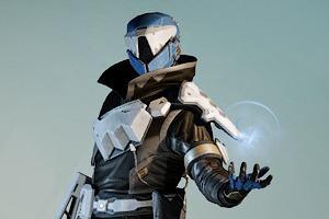 Destiny окупила 500-миллионный бюджет в первый день продаж