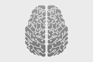 Apple купила разработчика искусственного интеллекта Perceptio