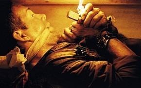 Премьеры недели: «РЭД», «Погребенный заживо» и «Кочегар»