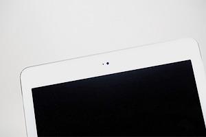 Утечка дня: якобы подлинные фото нового iPad