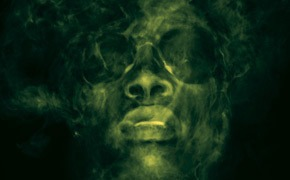 Громкий дебют The Weeknd, новинка от Виза Калифы и другие альбомы недели