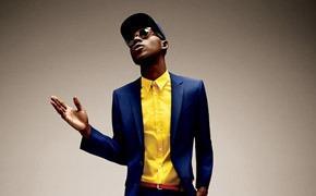 Теофилус Лондон: Звучное имя нового хип-хопа