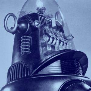 Власть роботам: Каким представляли восстание машин в 1920-х годах