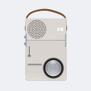 «Язык вещей» директора лондонского Design Museum Деяна Суджича